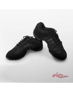 Sneaker S36M Sansha