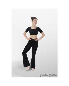 Jazzpant 1119 Creative Fashion