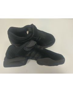 Bloch Propel Dance Sneaker SO568L