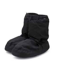 Bloch Warm Up Bootie, Wärmestiefel