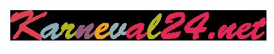 Karneval24.net Logo